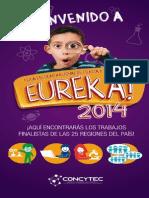 folleto_ganadores_2014