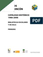 PRIMARIA 1986-2006