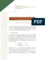 Teorema de Pick.pdf