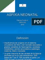 asfixia_neonatal1.ppt