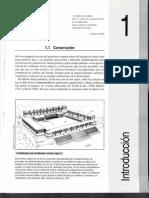 Ingeniería Estructural de Los Edificios Históricos_ Roberto Meli_ 1 Introducción