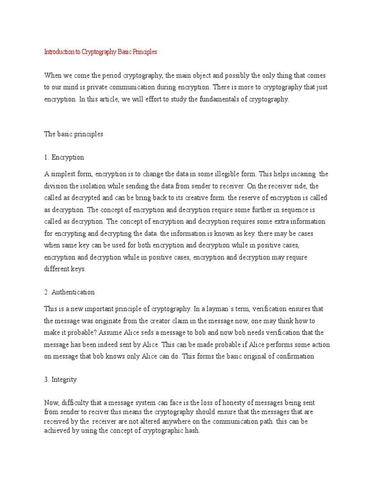 Rwanda genocide essay free
