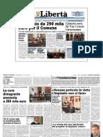 Libertà Sicilia del 27-03-15.pdf