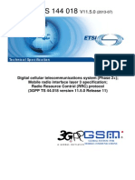 RRC_protocol_ts_144018v110500p