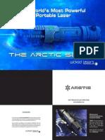 laser information