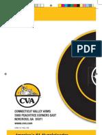 CVA Accura
