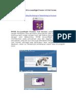 Free Download MYOB AccountRight Premier v19 Full Version