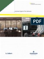 Nform_brochure.pdf