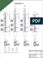 Column Reinforcement Example