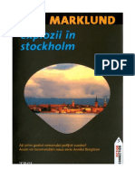 57123496-MARKLUND-Liza-Explozii-in-Stockholm.pdf