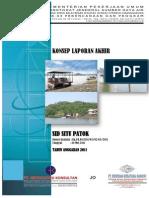 Lap Akhir Situ Patok.pdf