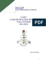 CAIET LPS YOGA FITNESS.doc