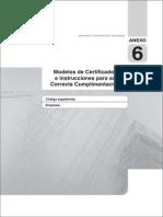 Clasificacion Empresas Exp Obras Anexo6