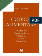 Codice Alimentare (Italian Edition).pdf
