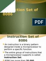 instructionsetof8086.pptx