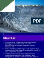 logam-klasifikasi LOGAM.pdf