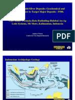 Gold silver agus nur aurora gold company.PDF