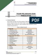 BULANAN 2.pdf