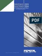 Convenio Metal 2013 - 2014.pdf
