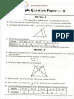 10th_mathematics_sa-1_sample_paper_-3.pdf