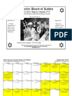 calendar-2013-2014