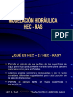 2011_Clase_HEC_RAS.ppt