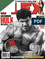 Flex USA 2014-10 - superunitedkingdom.pdf