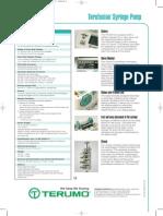 Doc_TE332_e.pdf