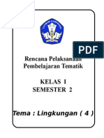 RPPKLS1_LINGKUNGANSMT2
