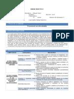 UNIDAD DIDÁCTICA 1-5º-2015.docx