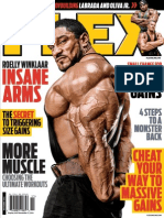 Flex USA 2014-11 - superunitedkingdom.pdf