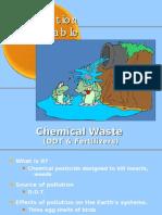 environmental advocacy essay pollution atmosphere of earth p o llu tio n ta b