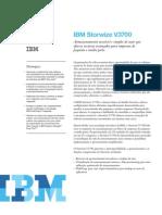 TSD03157BRPT.PDF