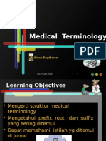 Intro_to_Medical_Terminology.ppsx.ppt