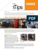 Timken-Light-Vehicle-TechTips-Vol8-Iss2-Wheel-Hub-Damage-Analysis-Guide.pdf