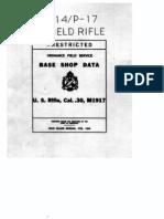 Enfield P14-P17