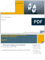 Point of Sales using ASAP Business Add-ons - Webinar Presentation.pdf