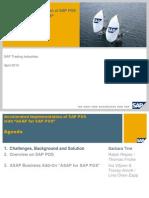 Point of Sales using ASAP Business Add-ons - Webinar Presentation.pdf