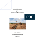 Cathodic Protection 2007[1]