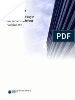 sketchup플러그인.pdf