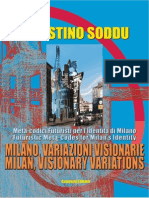 Milano VisionaryVariations