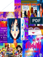 Sailor Moon SuperS Plus Ami's First Love English Subbed mp4.pdf