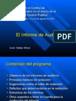 pres_tuc_INFORME_AUDITORIA.ppt