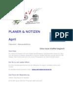 Planer 4.15.docx