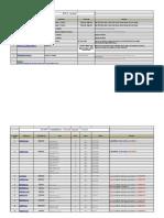 IR MSTS Files Update 17 Mar 2012