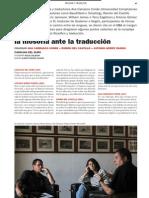 La Filosofia Ante La Traduccion (10510)-2