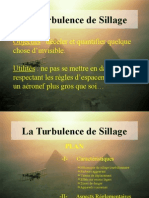 Turbulence de Sillage2