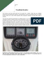navigacija.pdf