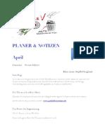Planer 4.15.pdf