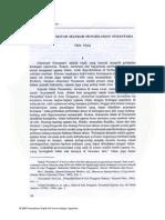04. Musa - MISTERI DI SEKITAR SEJARAH PENGISLAMAN NUSANTARA.pdf